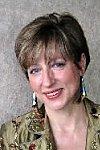 Anne Marie Fyfe