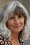Mimi Khalvati