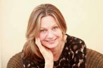 Maggie Sawkins 2016