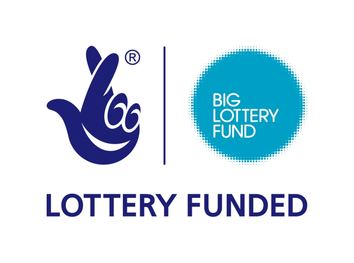 big lottery hi_big_e_lrg_blue-2